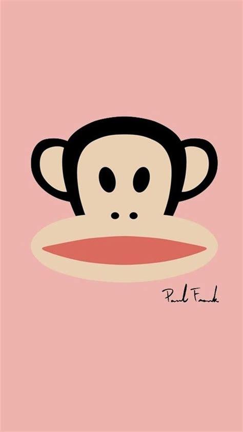 Animated Monkey Wallpaper - animated monkey wallpaper inn spb ru ghibli wallpapers