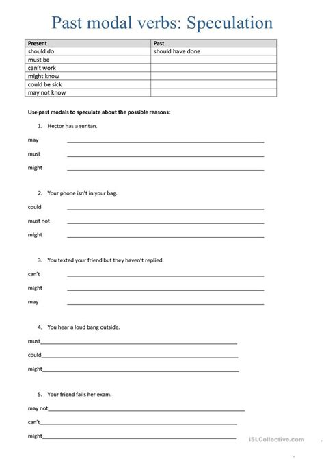 modal auxiliaries worksheets grade 8 learnhive cbse