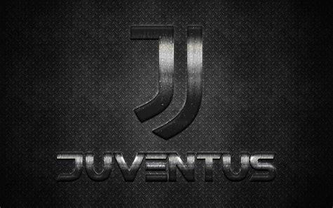 Juventus wallpaper android free downloads #12023 end more at walldiskpaper. Juventus Logo HD Wallpaper | Background Image | 2560x1600 ...