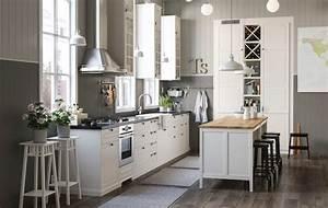 Ikea Hängeschränke Küche : k che k chenm bel f r dein zuhause ikea deutschland ~ A.2002-acura-tl-radio.info Haus und Dekorationen