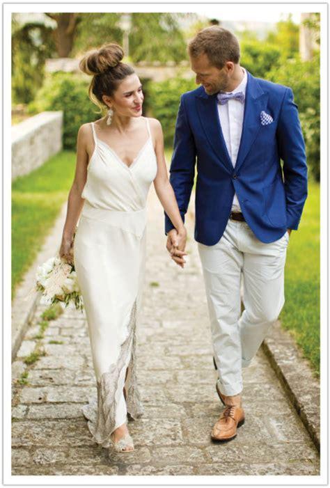 beach wedding mens wear – Summer Wedding Suit Ideas   Styling the Groom   OneFabDay.com