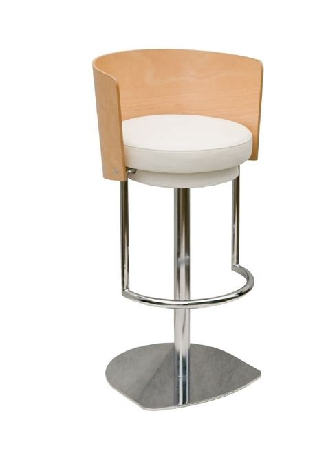 bureau vallee limoges tabouret de bar design tabouret bar design micro x et