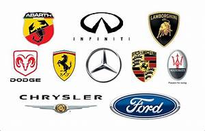 Related Keywords & Suggestions for luxury car logos