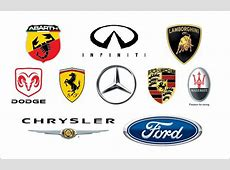 expensive car symbols and names related keywords suggestions long