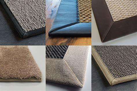 tappeti on line su misura tappeti su misura crucitti work