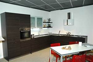 Led Cucina Sottopensile Canebook Us Canebook Us