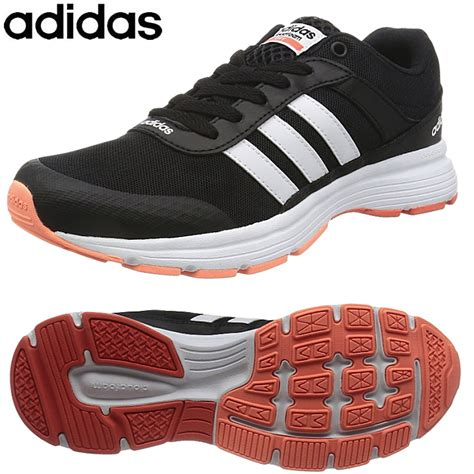 select shop lab of shoes adidas lady s sneakers cloud