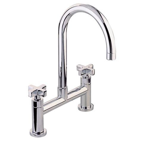rohl bridge faucet bathroom rohl lav faucets rohl bath faucets rohl vanity faucet