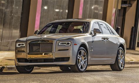 Rolls Royce Ghost Picture by Rolls Royce Car Pictures Images Gaddidekho