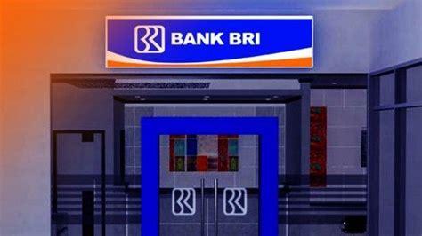 Customer service (pemagangan brilian intership program). Loker Driver Bank Bri Surabaya : Lamar Lowongan Kerja ...
