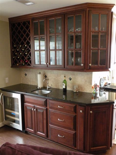 custom kitchen cabinets chicago amish kitchen cabinets kitchen traditional with crown 6358