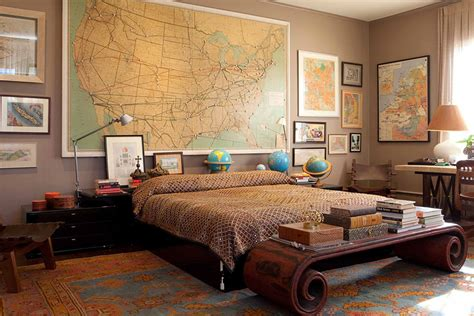 stately  masculine bedrooms home decor bedroom