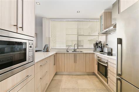 hand kitchen cupboards gumtree kzn kitchen