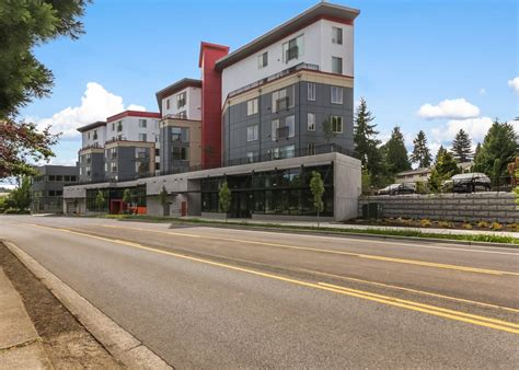 Appartments Newcastle by Apartments For Rent In Newcastle Wa Near Newport Tria