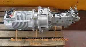 Kit Electrification Voiture : kit moteur electrique voiture cq moteur 3kw moyeu de roue moteur lectrique de voiture kits pour ~ Medecine-chirurgie-esthetiques.com Avis de Voitures
