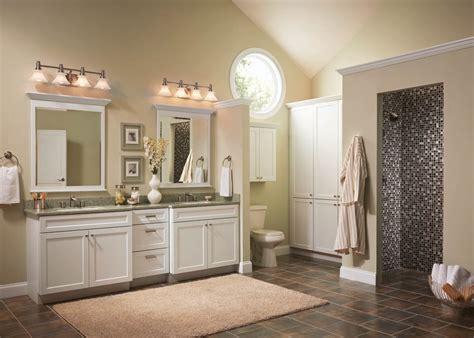 designer bathrooms gallery bathroom gallery kitchens by hastings