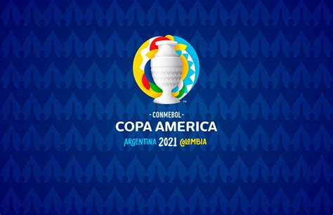 This is the overview which provides the most important informations on the competition copa américa 2021 in the season 2021. Panini lanzó a la venta el álbum de la Copa América 2021