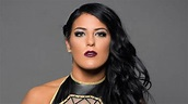 Tessa Blanchard calls out male star for sexist comments ...