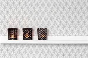 Tapete Badezimmer Geeignet : tapete badezimmer barock ~ Sanjose-hotels-ca.com Haus und Dekorationen