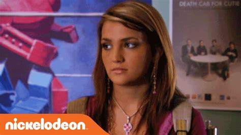 Zoey 101   'Goodbye Zoey' Official Clip   Nick - YouTube