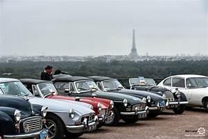 Renault Suresnes : suresnes auto retro 2016 les belles sur les toits de paris news d 39 anciennes ~ Gottalentnigeria.com Avis de Voitures