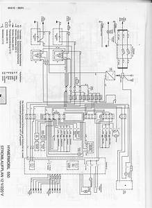 Stromlaufpl U00e4ne