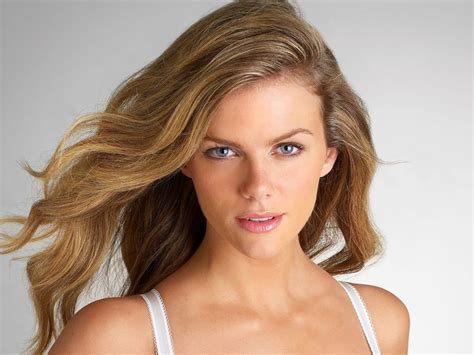 All Model And Movie Stars Photo Gallery Brooklyn Decker