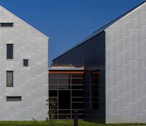 Metal Construction Projects Case Histories | Design and ...