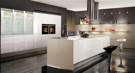 Arredamenti Casa Design by Arredamenti Bologna E Cucine Bologna Habita Design Casa