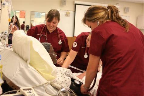 home nurs health care ethics christian nursing
