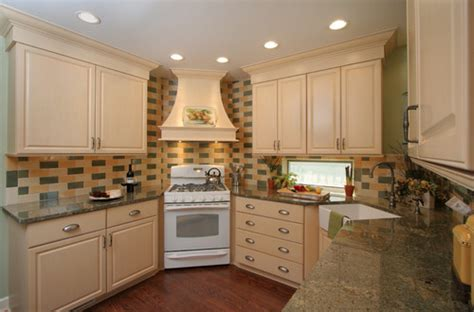 What Made You Decide On White Appliances Vs. Stainless Steel?