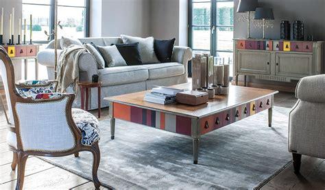 meuble canape meuble grange canape