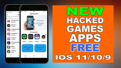 New Get Tweaked & Hacked Apps / Games Free Ios 10 Iphone 2g On Ebay 6 Silver Unlocked Lock Screen Ios 11 Firmware 3.1.3 Download Australia Premium Apk Release Hd Wallpapers 1080p
