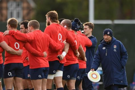 When is Italy vs England? Six Nations 2020 kick-off time ...