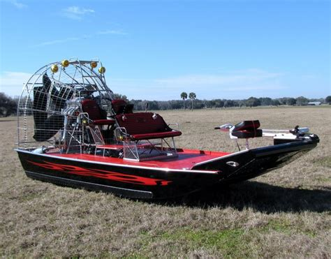 Airboat Houston by 18 Gto Saltwater Series Headed To Houston Tx Southern