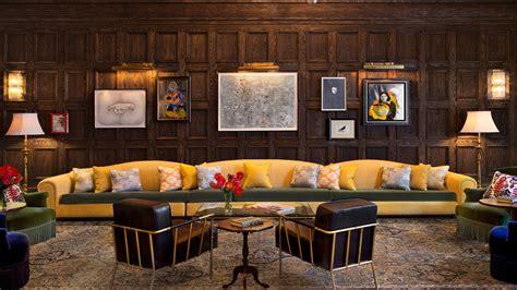 martin brudnizki design studio profile  careers