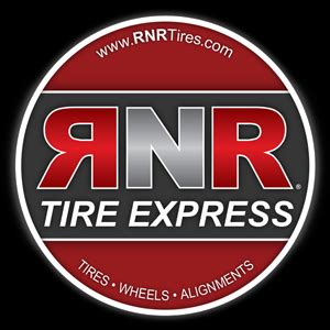 Boat Motor Repair Florence Sc by Rnr Tire Express Knoxville Tennessee