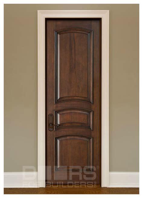 Interior Doors Chicago by Custom Interior Doors Interior Doors Chicago By