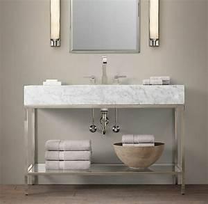 Marmor Waschtisch Mit Unterschrank : marmor waschtisch mit unterschrank eckventil waschmaschine ~ Bigdaddyawards.com Haus und Dekorationen