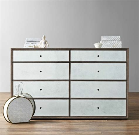meuble chambre bebe meubles haut de gamme pour la chambre de bébé