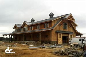 delightful new home builders in chattanooga tn 7 With barn builders tennessee