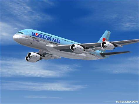 fs airbus  korean paint  surclaro