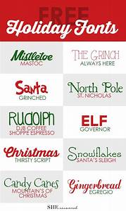 25 Unique Holiday Invitations Ideas On Pinterest