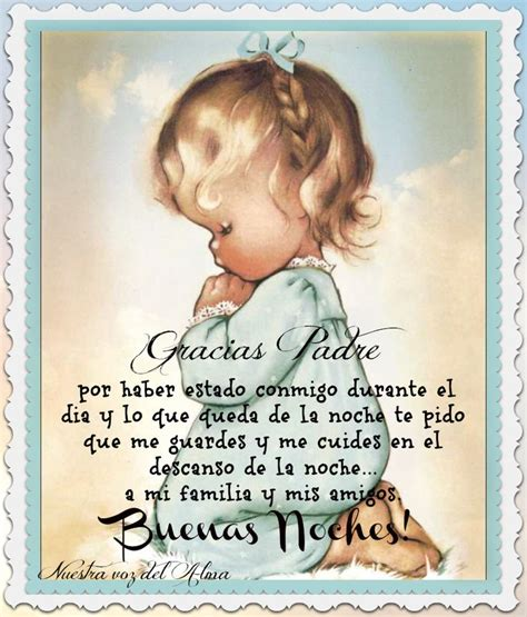 137 best images about BUENAS NOCHES on Pinterest Good