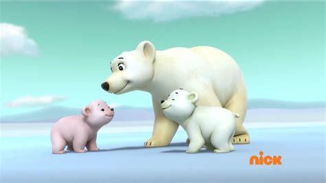 paw patrol pups save the polar bears 16 jpg