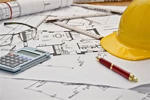 Ordre Des Travaux Construction Maison : r novation de maison petit chantier ou gros travaux ~ Premium-room.com Idées de Décoration