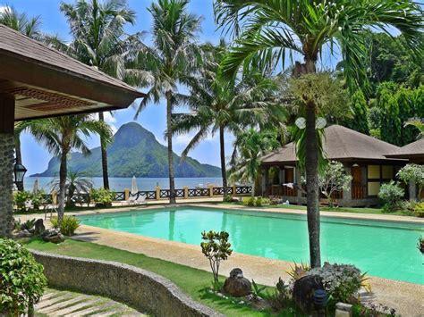 Best Discount 47% [OFF] Best Price Nido Garden Beach Resort Palawan