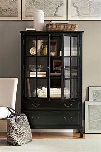 Bookcases, That, Combine, Top