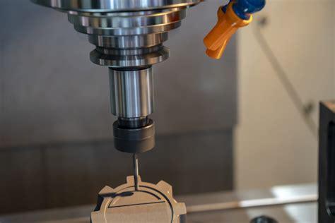 industrial semiconductor graphite tri gemini