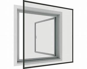 Stromkabel Durch Fenster : velux fenster austauschen ohne rahmen dachfenster ~ Kayakingforconservation.com Haus und Dekorationen